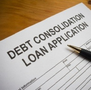 Consolidate-Private-Student-Loans-e1352097751302