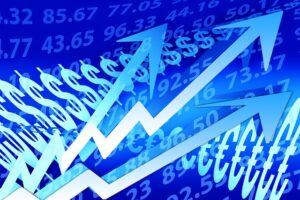 sallie mae rate reduction program