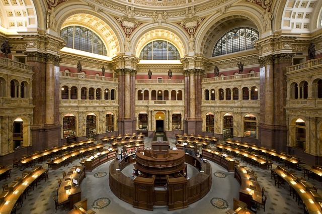library-74038_640