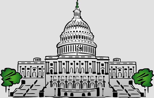 Congress-32309_640
