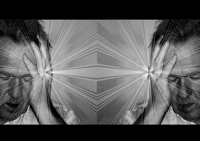 Navient - Sallie Mae split