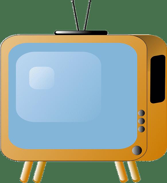 tv-29847_640