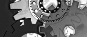 Turning the Gears on PAYE Enrollment