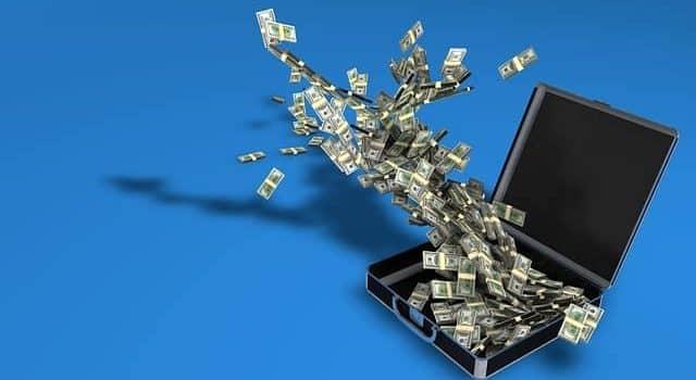 SoFi Reviews Refinance and Consolidation