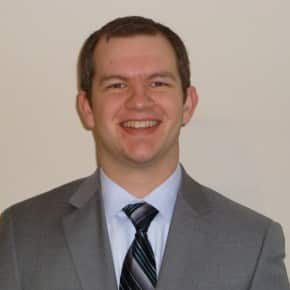 Photo of Student Loan Expert Michael Lux