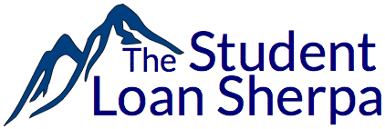 Compare the Best Private Student Loan Interest Rates and Terms