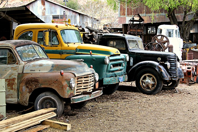 old-cars-317562_640