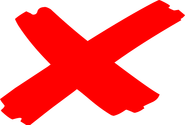 Denied >> Denied A Cosigner Release Here Are Your Options