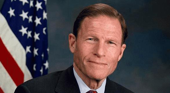 Blumenthal Public Service Student Loan Forgiveness