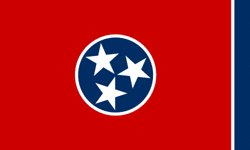 Flag_of_Tennessee Promise