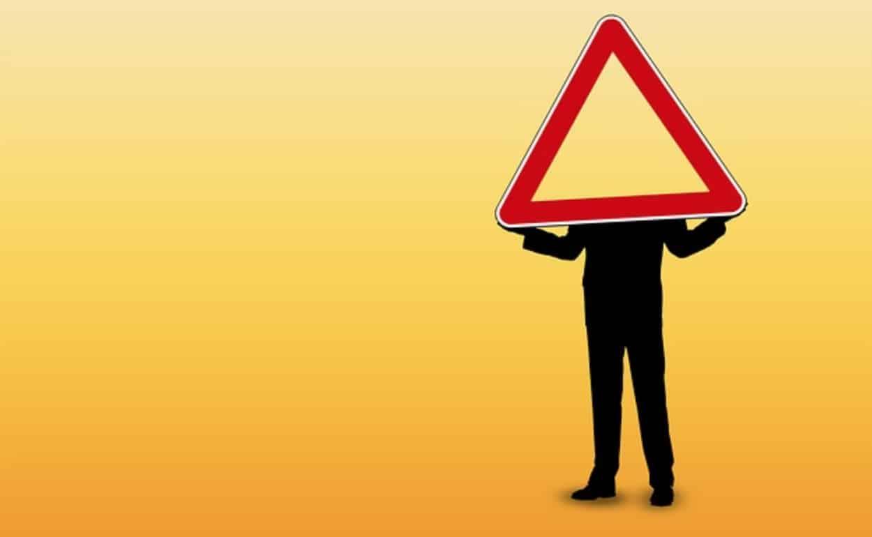 Student Loan Forgiveness Risks and Dangers