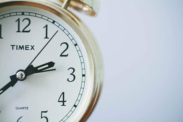 fafsa deadline apply too late
