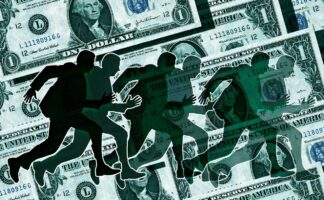 The Co-Signer Release Myth Exposed by Consumer Financial Protection Bureau
