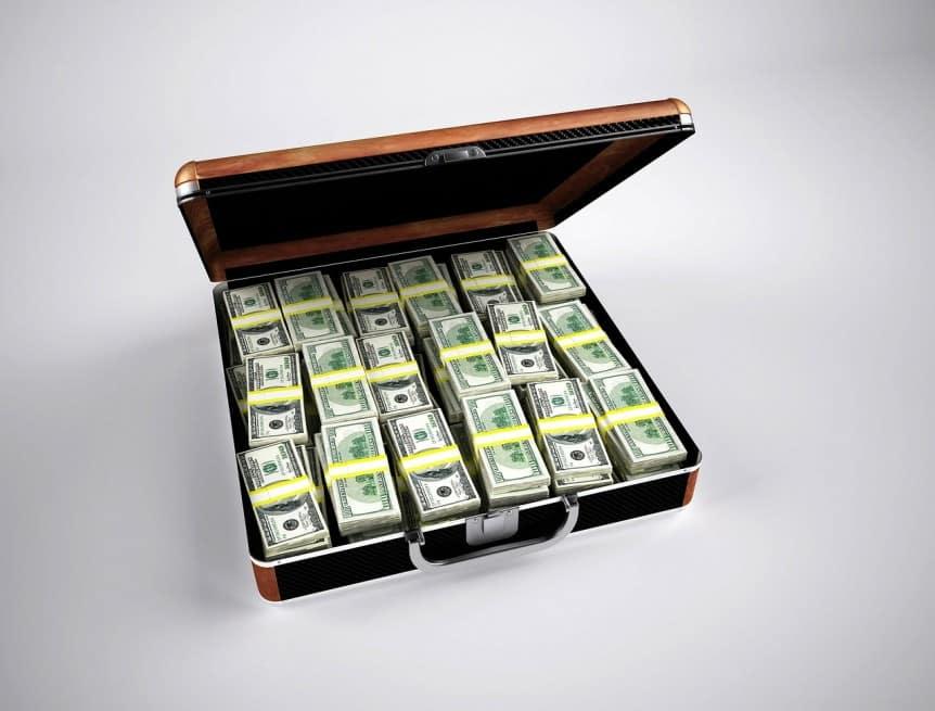 lump sum student loan payment