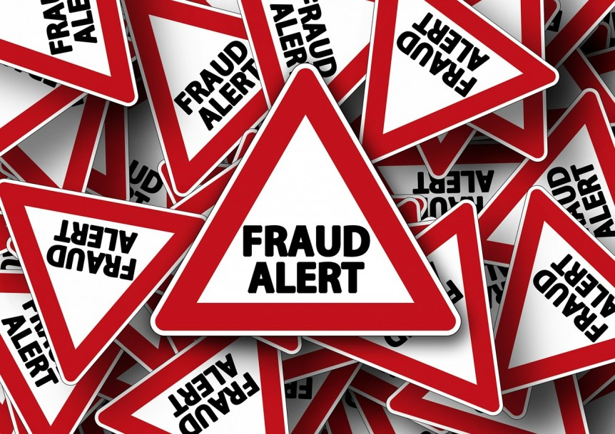 FBI Student Loan Scam