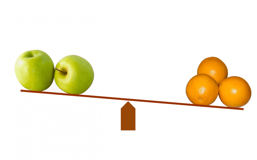 SoFi vs Earnest