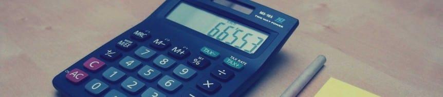 REPAYE Calculator