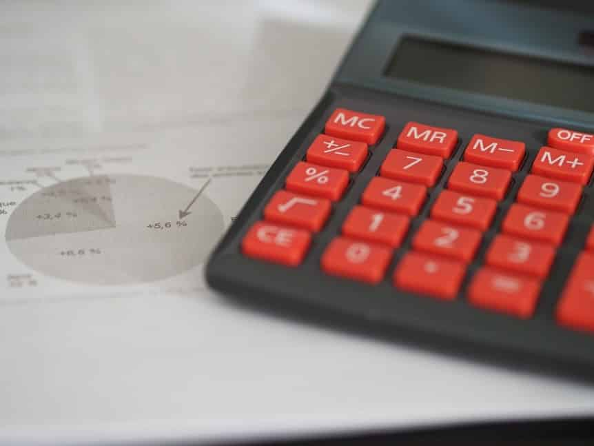 best student loan repayment plan
