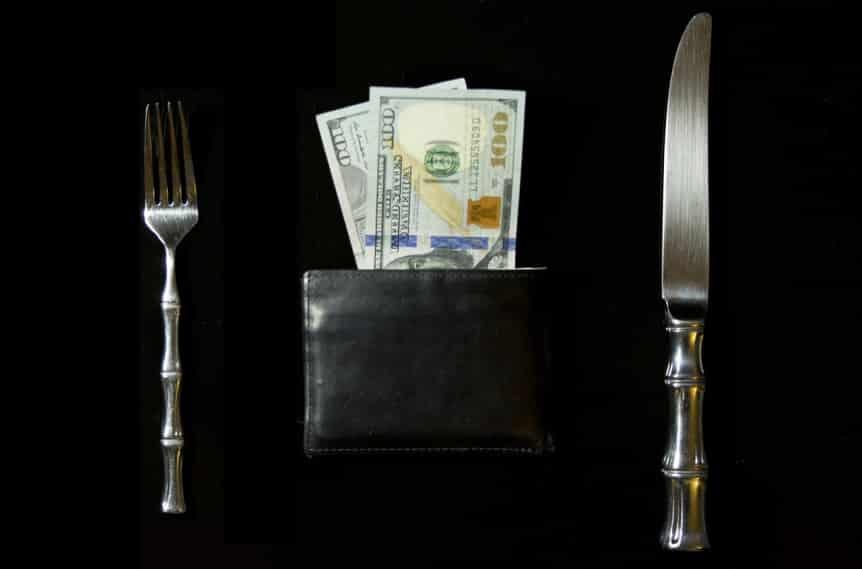 student loan profits