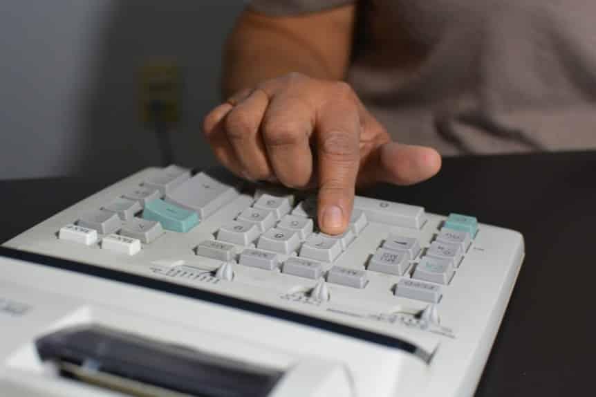 loan consolidation savings