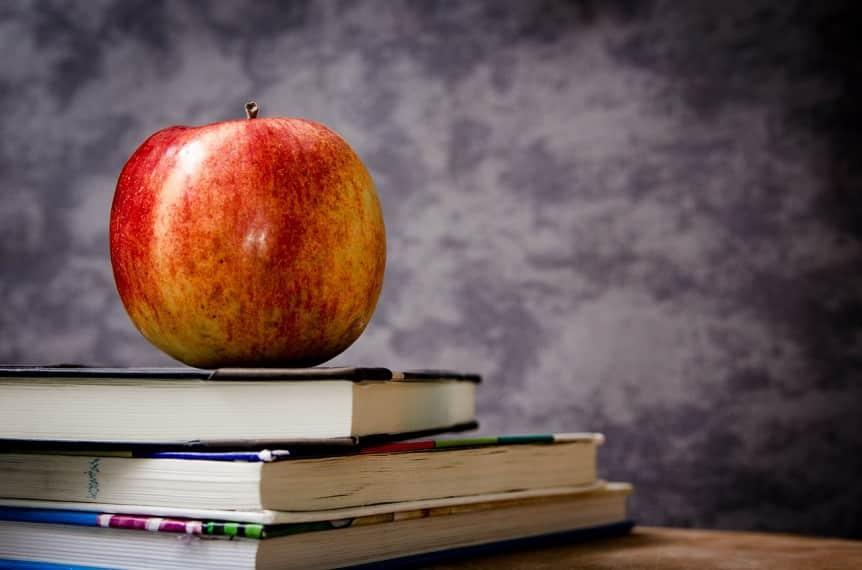 Rosen Free Education