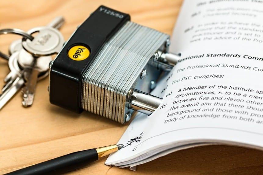 negotiate student loans