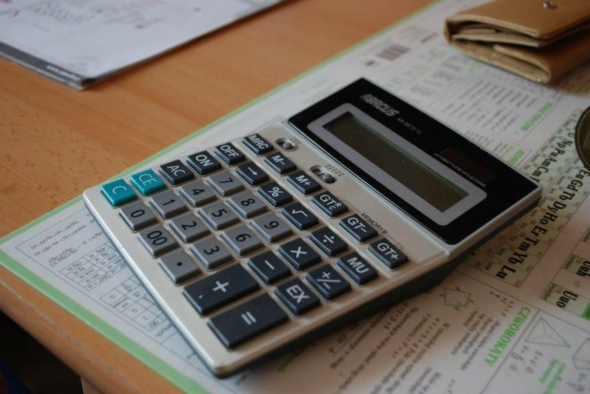 tax return student loans
