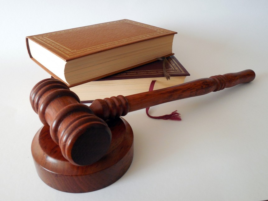 bar study loan consolidation