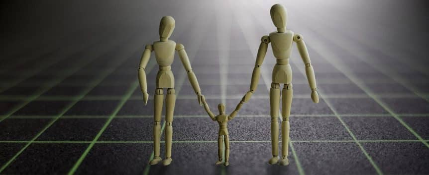 Parents should use caution before borrowing a parent plus loan for their children