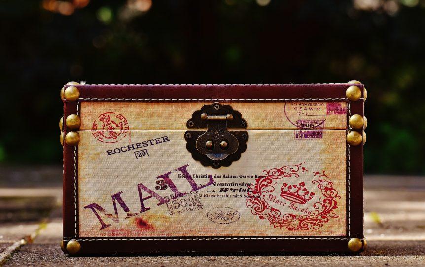 sherpa-mailbag