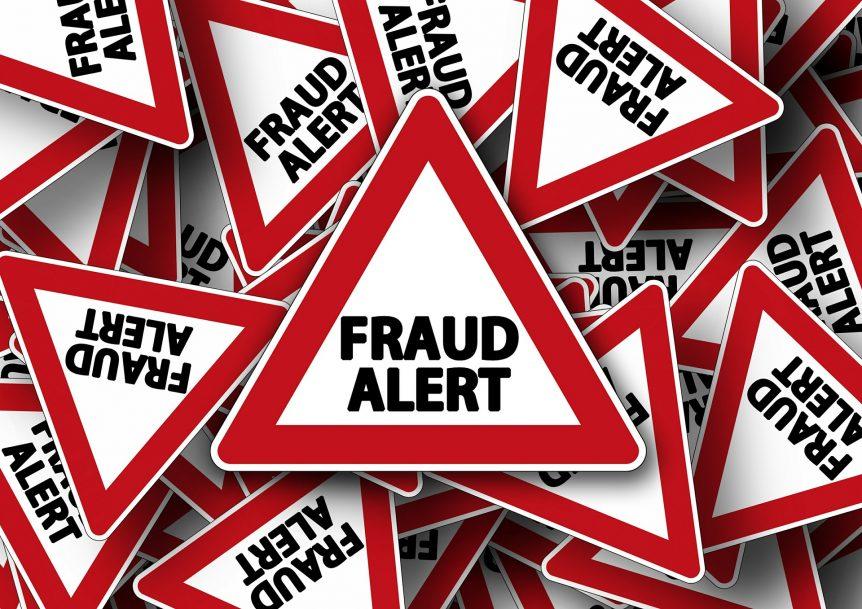 scam-alert-trump-student-loans