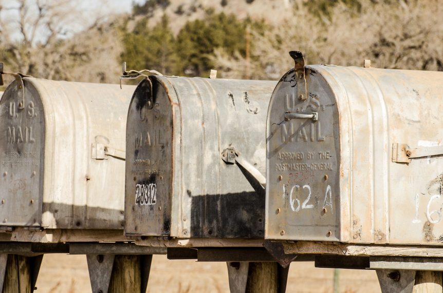 mailbag public service loan forgiveness ffel and repaye