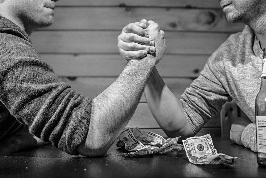 sofi vs citizens student loans