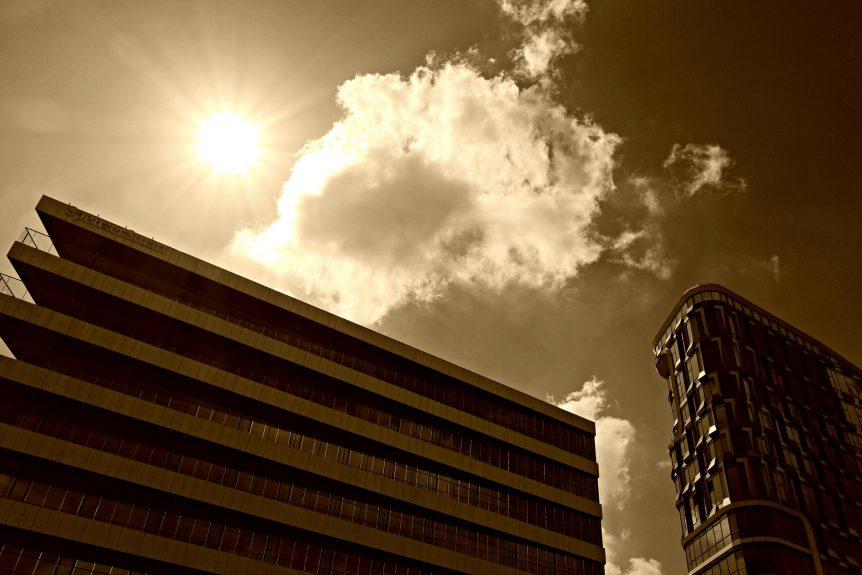 SunTrust Student Loans Review - Sun Trust Private Student Loans