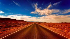 laurel road student loan refinance