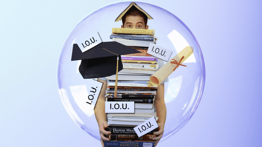 Financial Lessons to Learn Before College