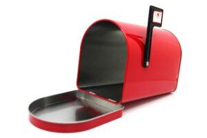 mailbag inheritance student loan payment