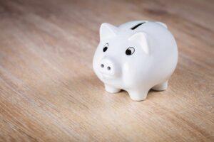 emergency fund student debt