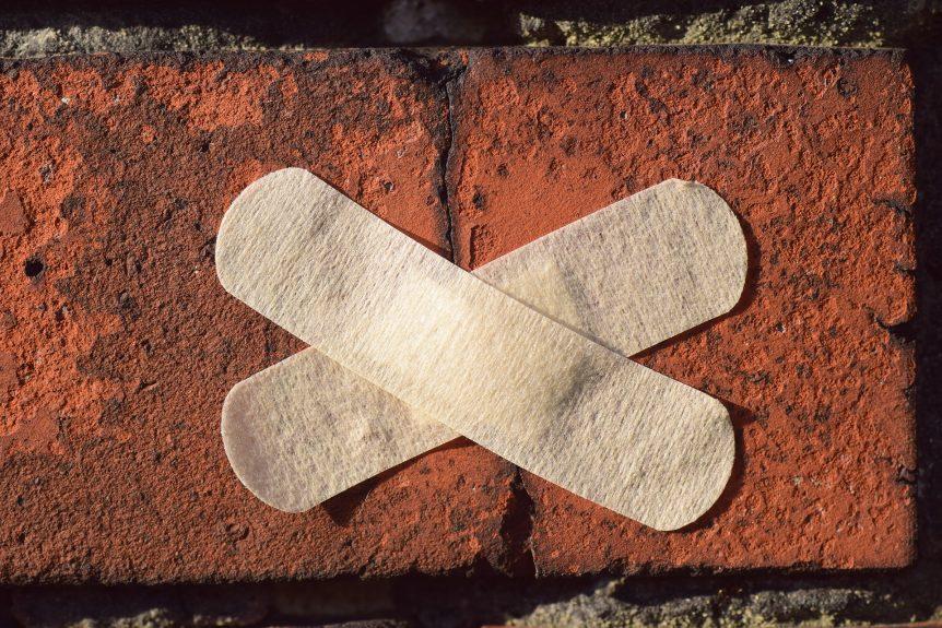 ways to undo or reverse loan refinance