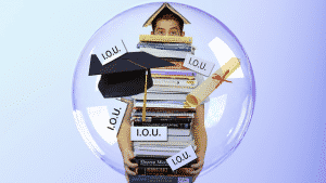 Consolidate Navient Student Loans, Student Loan Consolidation