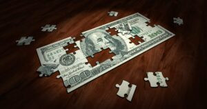 how to consolidate or refinance American Education Services Student Debt