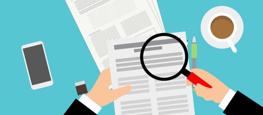 Looking closely at fine print on new law